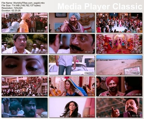 Marathi Movie Rahe Chardi Kala Punjab Di Full Movie Download