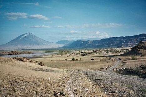 $350 Million Investment For Geothermal In Tanzania | Corporate intervention on Climate Change | Scoop.it