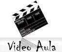 10 programas para criar vídeo-tutorais - Professor TIC | Academic library | Scoop.it