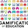 Games for Education