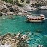 Marmaris Excursions