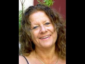 Agnès Florin : «Les enfants comprennent très vite» - Le Télégramme   Psychologie et psychanalyse   Scoop.it
