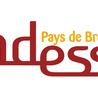 ADESS Pays de Brest