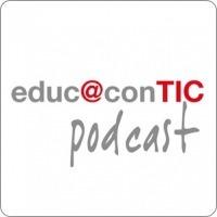 educ@conTIC podcast #24: Entrevista con Jordi Adell - e-aprendizaje | oJúlearning | Scoop.it