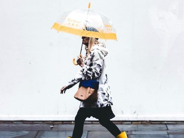 Bring Customer Loyalty Under the Customer Experience Umbrella