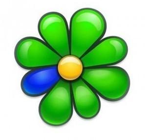 Nueva versión de ICQ, la app con videoconferencias, voz y SMS gratuitos | Tecnologias m-learning | Scoop.it