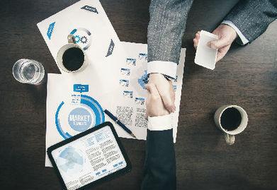 Entreprendre en solitaire ou s'associer ?   Futur Is Good   Scoop.it