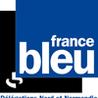Rendez-vous France Bleu Nord et Normandie