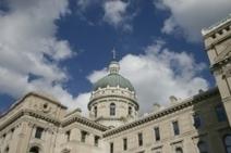 States' Finances Threaten Whole Country | Mercatus | 2012 meltdown | Scoop.it