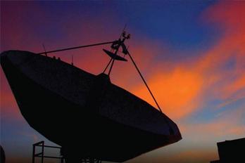 Cost-effective, VSAT-based 3G trialled in Kenya | Utilising Social Media | Scoop.it