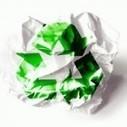 El reciclaje inspira a los nuevos emprendedores verdes | Ecología sostenible | Scoop.it