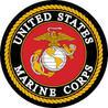 Marine Officer- Aspect 1