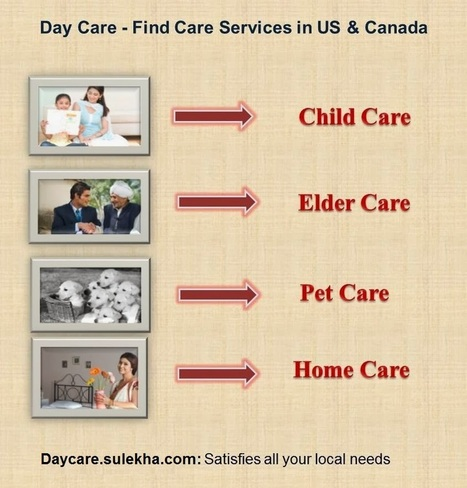 Sulekha Day Care - Indian Day Care Centers, Nan