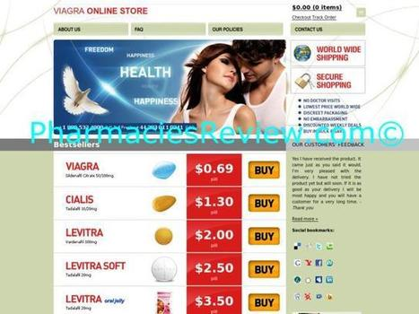 order cialis online europe