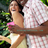 The best and largest interracial dating site for interracial singles and friends in the world.
