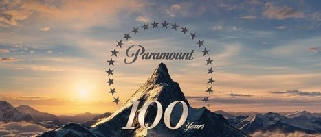 The Paramount Vault Streaming Over 100 Free Movies | Libraries & Librarians | Scoop.it