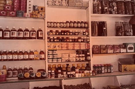 Myths and Facts You Need to Know about Herbal Remedies | Medical Alerts | Scoop.it