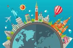 Incentive Travel Report 2017   Inspiration Hub   Scoop.it