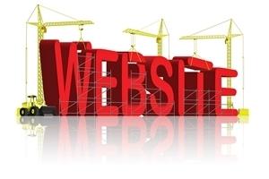 Five Ways to Create Your Prospects' Favorite Website | Wordpress | Web-building | Scoop.it