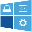 Windows 8.1 Update sera bien disponible le 8 avril | Seniors | Scoop.it