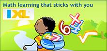Sites for Parents | Digitala verktyg för lärandet. En skola i förändring. | Scoop.it