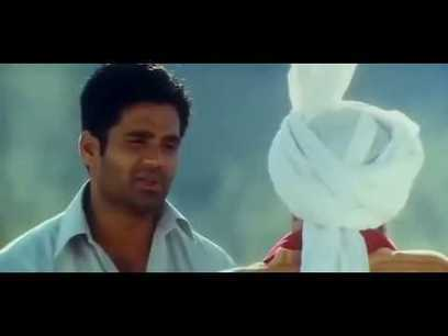 chak de yaara full video free download