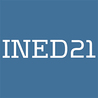 INED21