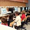 Éducation & TIC