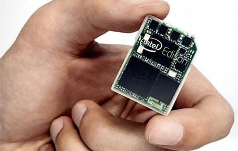 L'Europe crée un réseau de MooC pour former des développeurs - Le Monde Informatique | HighTech Actus | Scoop.it