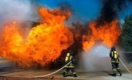 King's College London - Robots on reins could be the 'eyes' of firefighters | Higher Education and more... | Scoop.it
