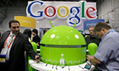 How Google has lost control of Android - The Guardian (blog) | About Google | Scoop.it