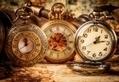 Apprivoiser la lenteur pour gagner du temps - France Info | CITTA SLOW en français | Scoop.it