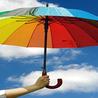 life insurance company Singapore