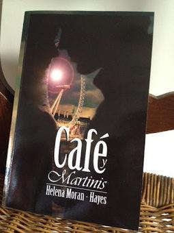COMO PUBLICAR NA AMAZON (de graça!)   Escribe Novela Romántica   Litteris   Scoop.it