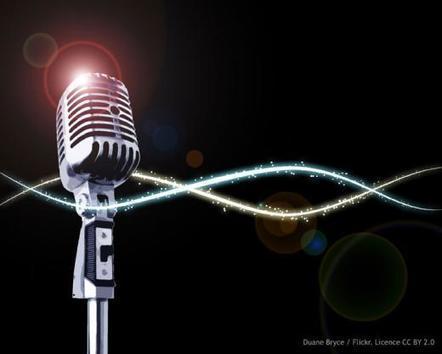 Visuelle et virale, la radio évolue | Médiathèque SciencesCom | Scoop.it