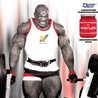 Build Muscle Mass and Increase Endurance!