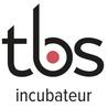 """Incubateur """"TBSeeds"""""""