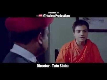 the The Light: Swami Vivekananda 2 full movie mp4 free download