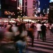 Japan's Demographic Disaster - The Diplomat | Cultural Geography News | Scoop.it