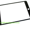 iphone 5 outer screen glass