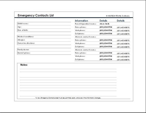 Emergency Contact Form Template Microsoft on phone contact template, emergency contact template word, emergency contact forms for teachers, work form template, emergency contact card template, printable emergency contact template, emergency contact number template, emergency contact info, emergency contact information printables, emergency response plan template, emergency map template, registration form template, emergency documents, hospital form template, printable personal contact template, emergency contact template for babysitter, transportation form template, emergency training template, emergency contact example, emergency room forms templates,