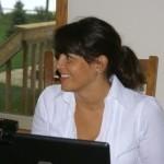 100 words of wisdom from 7 Online ELT Teachers | #blogmust | Scoop.it