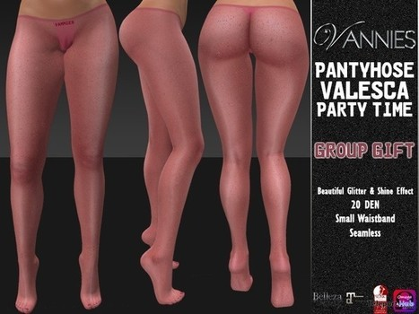 Pantyhose lovers jeans tube labs pictures