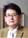 ::: [시평]신재생E, 사회간접자본 투자관점서 보호·육성해야 - 투데이에너지 ::: | New Seoul FC Plan | Scoop.it