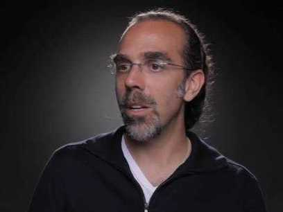 Meet The Mastermind Behind Driverless Cars, Glass And More: Google's 'Chief Of Moonshots,' Astro Teller   leapmind   Scoop.it