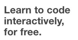 Anneliessenaste: Codeacadamy | It-teknik i skolan | Scoop.it