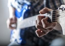 New Online Bachelor's Program Revolutionizes Music Education   Digital Education Strategies   Scoop.it