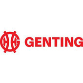 Genting profit fall, iGaming Post | Poker & eGaming News | Scoop.it