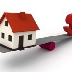 5 Ways to Improve Your Real Estate Wealth | Zillow Blog | Be inspired for a better life | Scoop.it