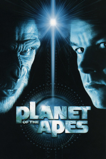 Planet of the apes 2001 full movie in hindi dow planet of the apes 2001 full movie in hindi downloadinstmank publicscrutiny Gallery